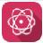 学乐软件-江西干部网络学院学习助手