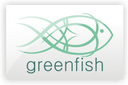 Greenfish Icon Editor