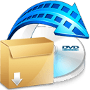 WonderFox DVD Video Converter下载