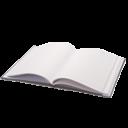 风度小说阅读器图标
