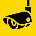 腾讯哈勃摄像头安全检测工具