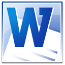 FoxPDF Word Reader下载