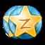 MoluGzs QQ空间访客操作工具下载