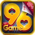 Game96游戏中心