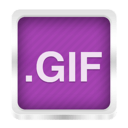 海鸥GIF动态图片生成器下载
