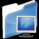 曙光数据恢复软件下载