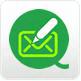 一米智能QQ邮件营销系统下载