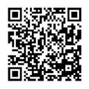 新萝卜家园二维条码创建程序