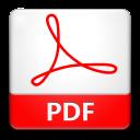 四叶草PDF阅读器图标