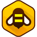蜂窝助手图标