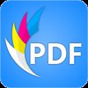 迅捷PDF��M打印�C下�d