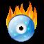 Soft4Boost Burning Studio下载