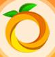 橘子财税服务平台