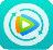 腾讯视频缓存提取工具