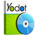 Yodot RAR Repair