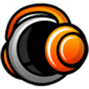WaveCut Audio Editor剪切MP3教程...