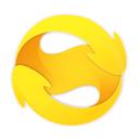 最牛QQ兴趣部落号码无限采集软件