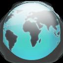 水淼PHPWEB站群文章更新器下载