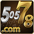 50578游戏