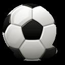 FIFA online3暗暗辅助下载