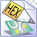 勇芳文件编辑器