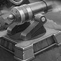 钢铁海防捍卫者五项修改器
