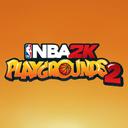 NBA 2K游乐场2修改器+6