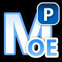 MoeLoader-P