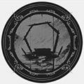 迷雾岛六项修改器