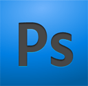 Adobe PhotoShop CS4下�d