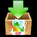 iStonsoft GIF Maker下载
