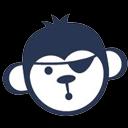 小猴子贴吧工具箱