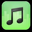 歌词制作工具