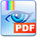 PDF-XChanger Viewer