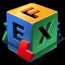 FontExplorer X Pro