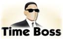 Time Boss Pro