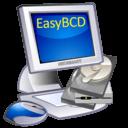 EasyBCD下载