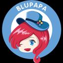 BluPapa安卓模拟器下载