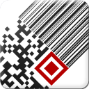 Aurora 3D Barcode Generator下载