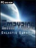 帝国霸业银河生存四项修改器