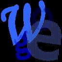 WordCreator
