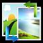 Soft4Boost Image Converter
