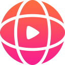 Movavi 360 Video Editor下载