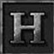 铁锤守卫英雄修改器+2