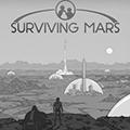 火星求生修改器+3