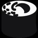 Sushi Browser