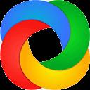 图片分享软件ShareX安装教程