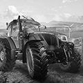 纯粹农场2018修改器+4