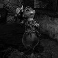 精灵鼠传说修改器+6