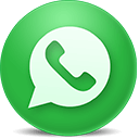 Jihosoft WhatsMate